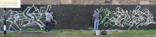 graffiti_outline1a.jpg