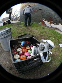 graffiti_roller.jpg