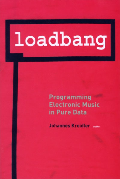 loadbang_cc.jpg