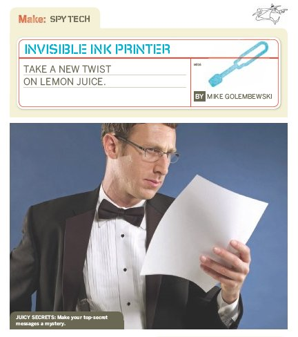 MakeVol16InvisibleInkPrinter.jpg