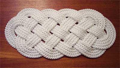 prolong-knot.jpg