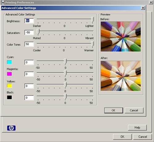 shrinky_dink_minis_printer_settings_screenshot.png