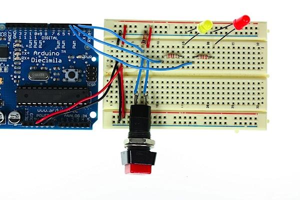 arduino_switch_ledspulldown.jpg