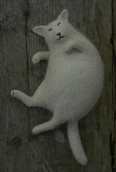 dubrovsky_cat_sleeping5.jpg
