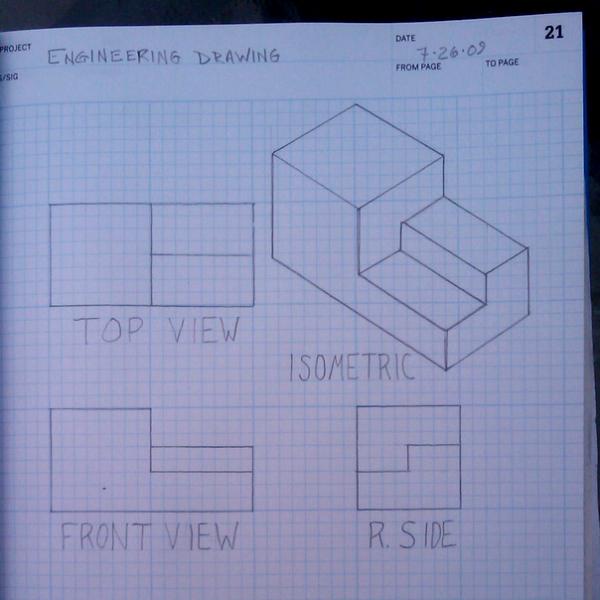 EngineeringDrawing2.jpg