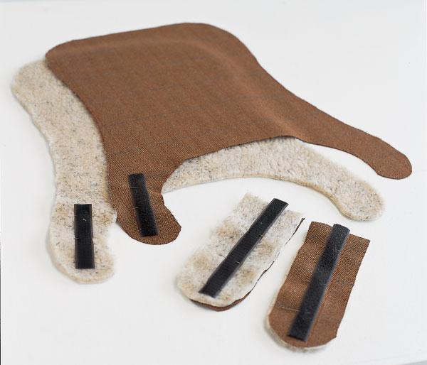tweed-coat-figb.jpg