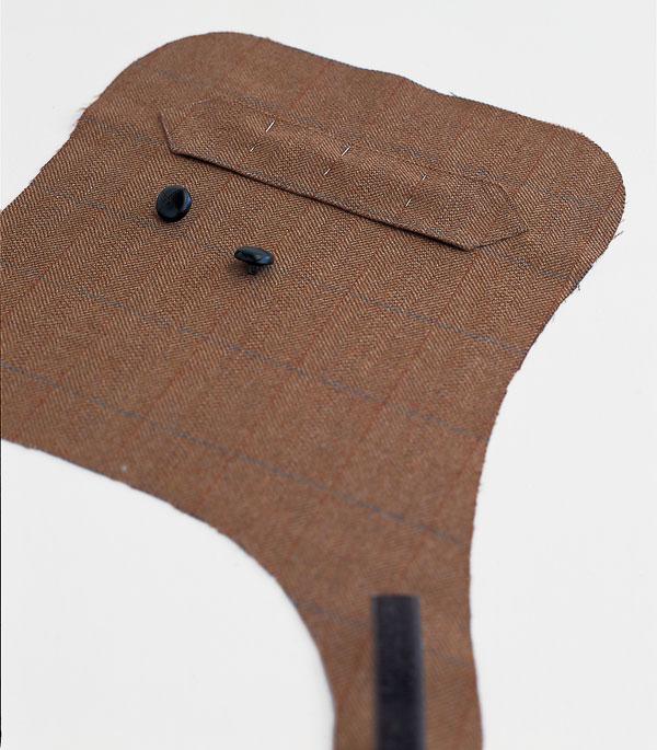 tweed-coat-figc.jpg