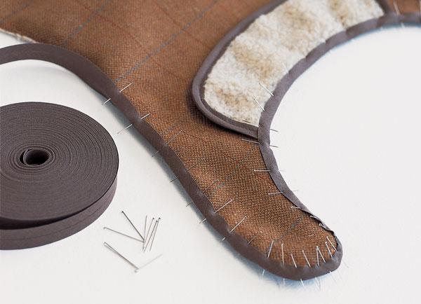 tweed-coat-figf.jpg