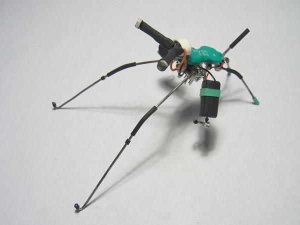 zbVibrobots6b.jpg