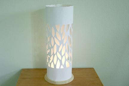 alittlehut_lamp10LR.jpg