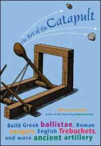 art of the catapult.jpg