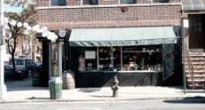 bk_storefront.jpg
