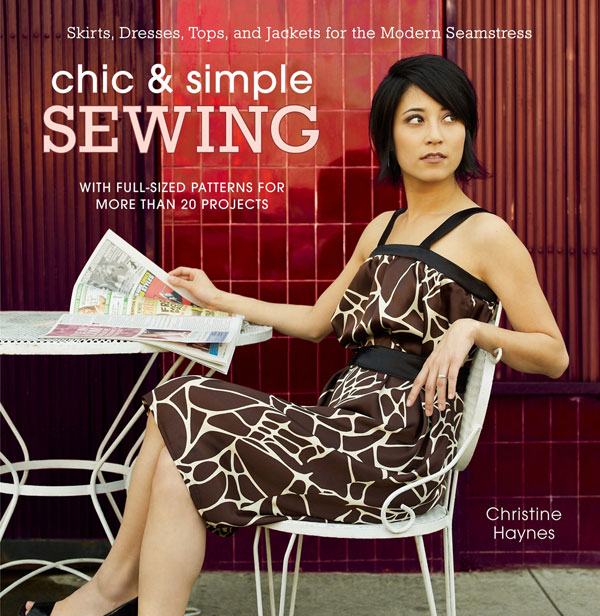 chic-and-simple-sewing_covershot.jpg