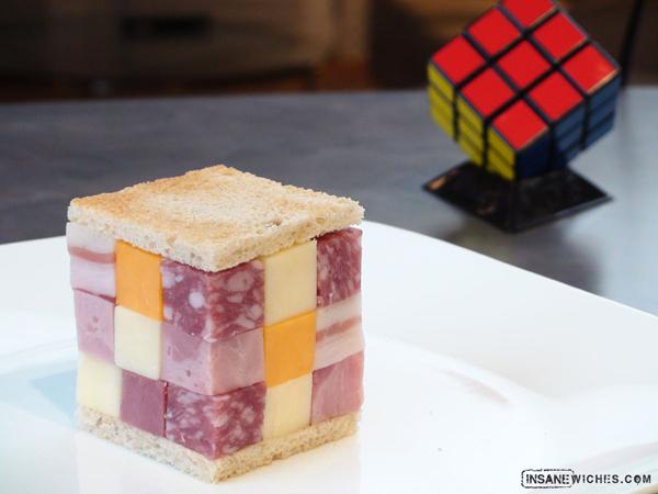 cubewich.jpg