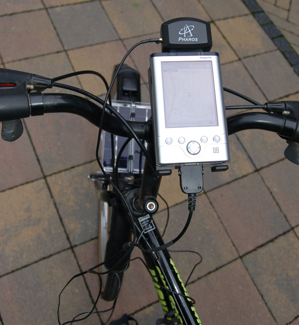 DIY_bikegps-finished.jpg
