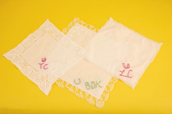 embroideredhandkerchiefsbykd.jpg