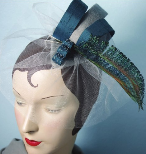 fancycocktailhat.png