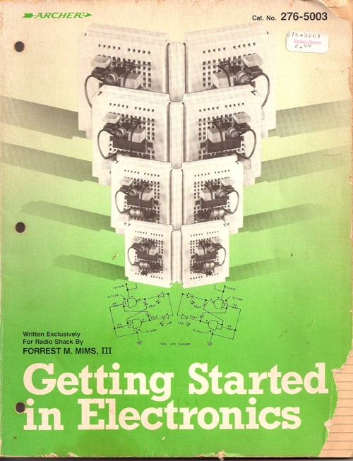 getting-started-in-electronics.jpg