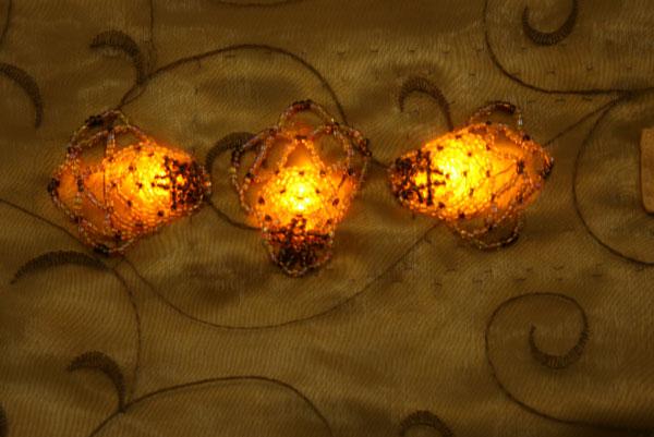 glowbeadwork1.jpg