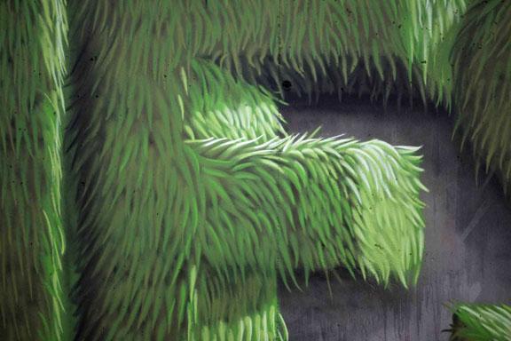 here_lies_street_art_closeup.jpg