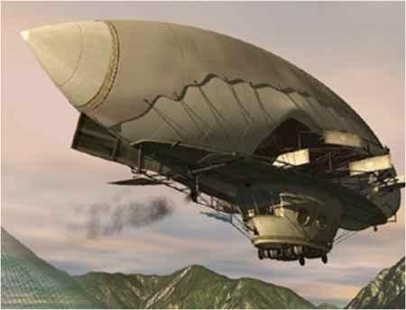 ludwigs flying car.jpg