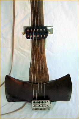 lumber_jacks_axe_guitar2.jpg