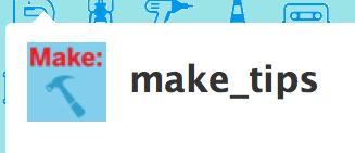 make_tipsthumb.png