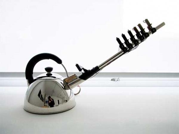musicalkettle_cc.jpg