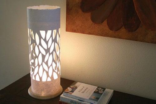 paper-lamp-opener.jpg