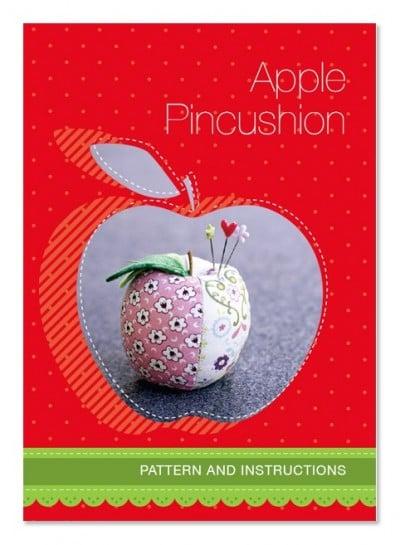 Pincushion Cover-400X545