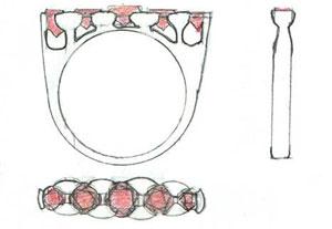 ring-sketch.jpg