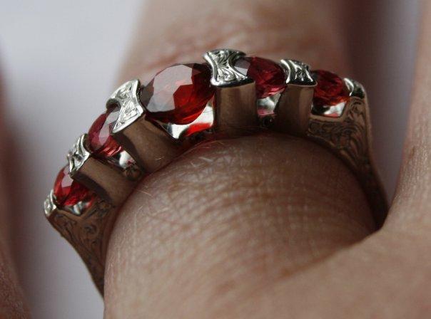 ring finished finger.jpg
