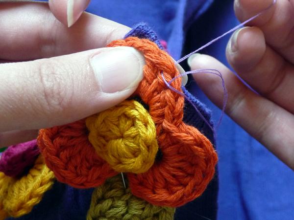 sewing_crochet_elements.jpg