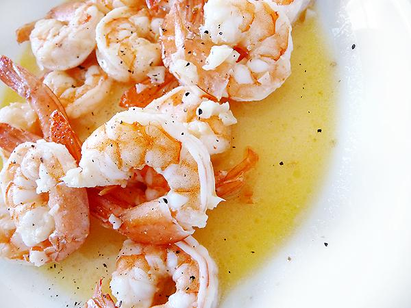 Shrimpscampi Main-1