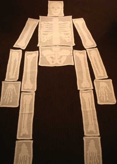skeleton_chart.jpg