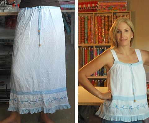 skirt_to_shirt.jpg