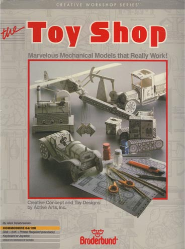 toyshopcover.jpg