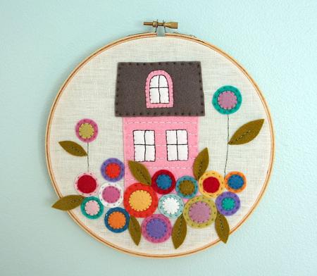 wool_felt_house_embroidery.jpg
