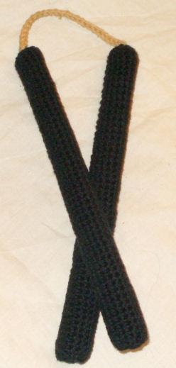 Irvqhqkighi Sq5Knv8Nayi Aaaaaaaaaws Alevuqtqaxm S1600 Crochet Nunchaku