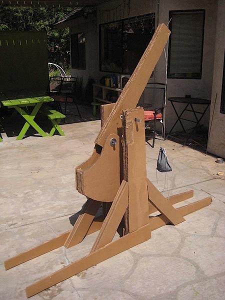cardboardtrebuchet.jpg