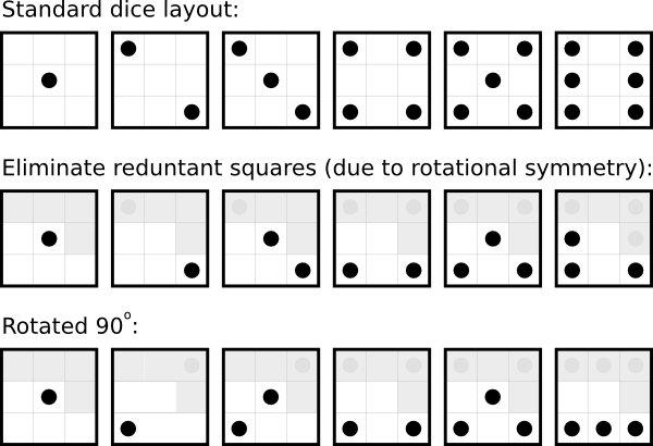dice_answer.jpg