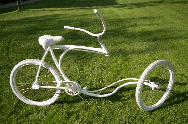 forkless_bike.jpg