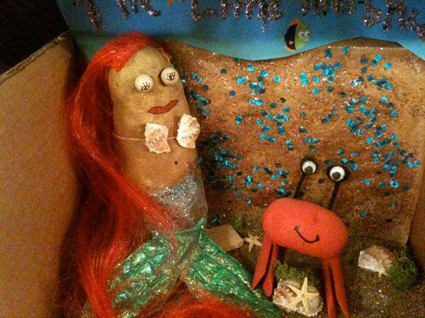 humboldt-potatoes-mermaid.jpg