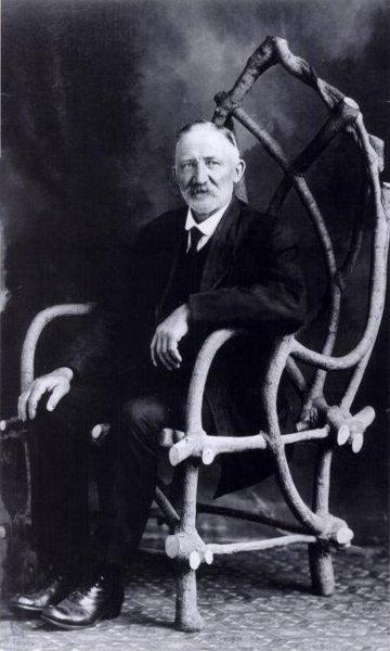 john-krubsack-chair.jpg