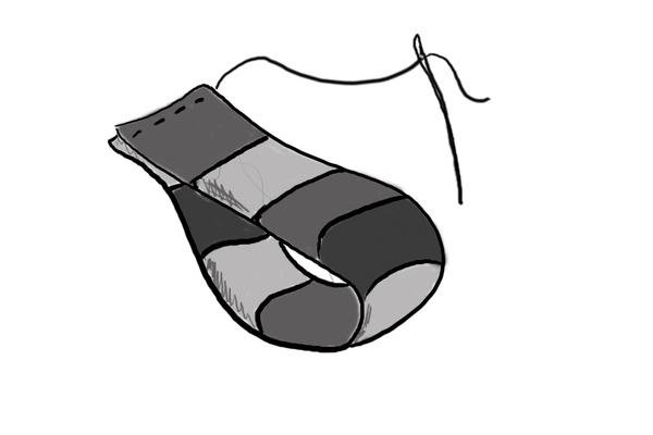 knitpin01.jpg