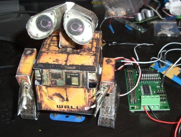 mail_e_robot.JPG
