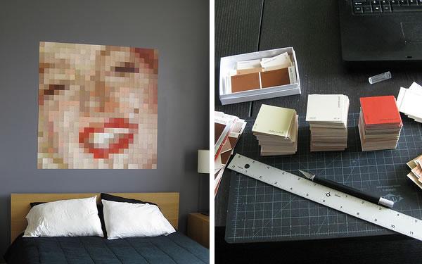 pixel_art_paint_chips.jpg