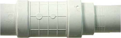 PVC pipe piston.jpg