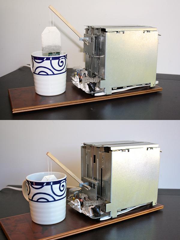 teaBrewer00.jpg