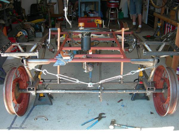 thennagin-steering.jpg